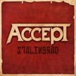Accept  - Tourdaten