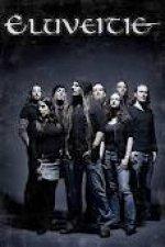 Eluveitie und Sabaton auf Tour