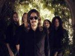 Opeth und Anathema proggen um die Wette!