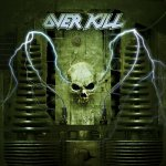Overkill - Killfest 2012