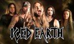Iced Earth und Evergrey auf Tour