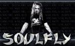 Soulfly - Tourdaten