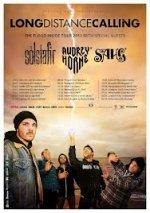 The Flood Inside Tour 2013 mit...