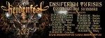 Heidenfest 2013 - weitere Infos