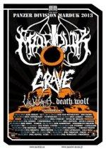 Brutalo-Package kommt im Nov./Dez. 2013