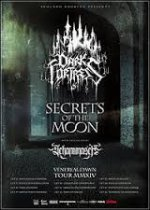 Was für Black Metal Fetischisten!