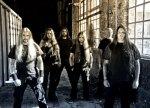 Graveworm mit neuer Labelheimat und Album!