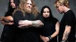 Fear Factory mit Albumnews