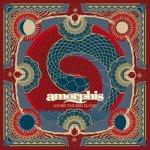 Yes, neue Amorphis CD im Anmarsch