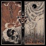 Black Metal in Reinkultur!