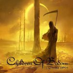 Neues von Children of Bodom