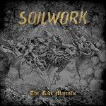 Soilwork - neues Album in der Pipeline
