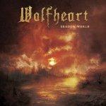 Wolfheart mit zweiter CD!