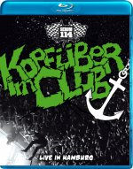 Serum 114 veröffentlichen erste Live DVD