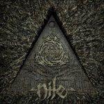 Nile mit Tracklist zum neuen Album