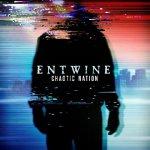 Entwine - neuer Stoff