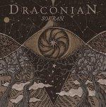 Draconian mit neuem Doom!