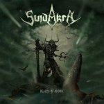 Suidakra mit neuem Album