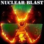 Nuclear Blast Rec. holen sich große Namen ins Haus