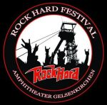 Rock Harz Festival 2013 - Update