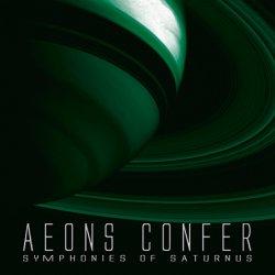 Aeons Confer - Symphonies of Saturnus