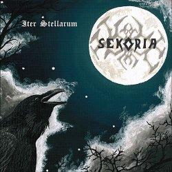 Sekoria - Iter stellarum