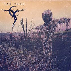 Tau Cross - Tau cross (2015)